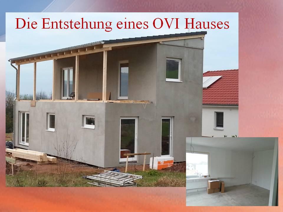 Container Fertighaus modulhaus ovi haus modulbau wohn container mobiles wohnen suchen