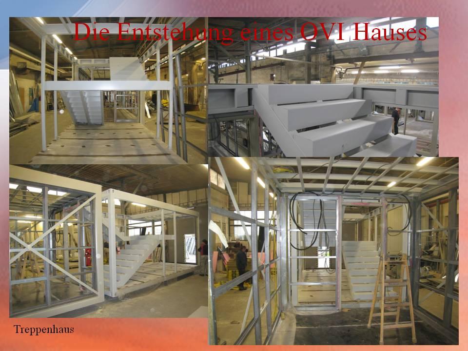 modulhaus ovi haus modulbau wohn container mobiles wohnen suchen. Black Bedroom Furniture Sets. Home Design Ideas