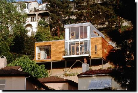 Awesome Modulhaus Aus Polen Photos - Die schönsten Einrichtungsideen ...